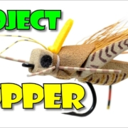 Project-Hopper-by-Fly-Fish-Food