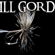 Quill-Gordon-Catskill-Dry-Fly-Hackles-Are-A-Good-Thing-AndyPandy