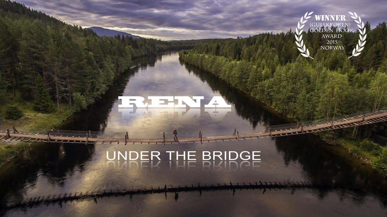 RENA-under-the-bridge