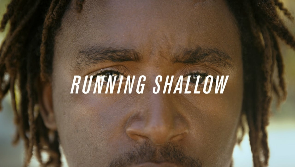 Saltwater-Season-Running-Shallow