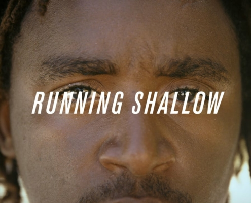 Saltwater-Season-Running-Shallow