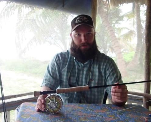 Scott-Meridian-Dakota-Angler-amp-Outfitter