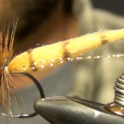 Seaducer-Redfish-Fly-Tying-Instructions-Directions-and-How-To-Tie-Tutorial