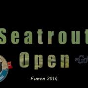 Seatrout-Open