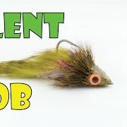 Silent-Bob