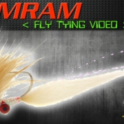 Simram-Bonefish-Fly-Tying-Video-Instructions