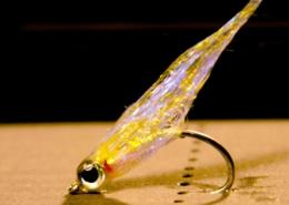Small-Fry-Glass-Minnow-Small-transparent-baitfish-pattern