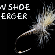 Snow-Shoe-Quill-Emerger-Lucky-Rabbits-Foot-AndyPandy