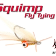 Squimp-Fly-Tying-Video-Instructions