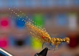 Starburst-Brown-Shrimp-How-to-tie-a-shrimp-fly