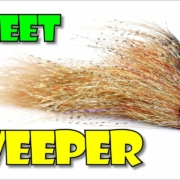 Street-Sweeper-Streamer-by-Fly-Fish-Food
