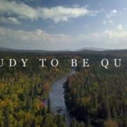 Study-To-Be-Quiet