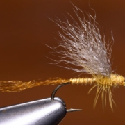 Sulphur-Breadline-Emerger-4K