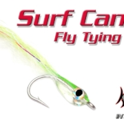 Surf-Candy-Fly-Tying-Video-Instructions