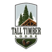 Tall-Timber-Lodge