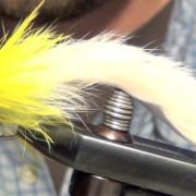 Tarpon-Bunny-Fly-Tying-Video-Instructions