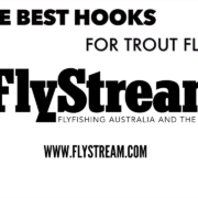 The-Best-Hooks-For-Trout-Flies
