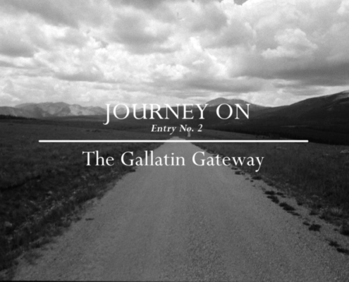 The-Gallatin-Gateway
