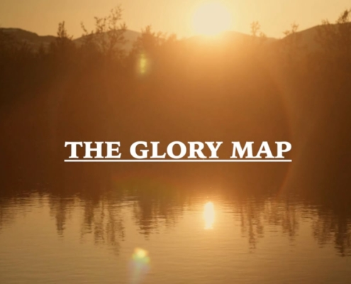 The-Glory-Map