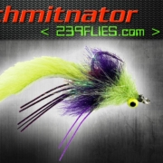 The-Schmidtinator-Fly-Tying-Video-Instructions-239Flies-Fly-Pattern