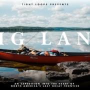 Tight-Loops-Big-Land-2018-Kickstarter-Video