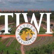 Tiwi-Islands-Junior-Guide-Program