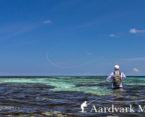 Top-Ten-Casting-Techniques-for-Fly-Fishing-In-Saltwater
