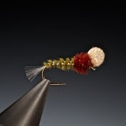 Tying-Goddards-suspender-hatching-midge-with-Barry-Ord-Clarke
