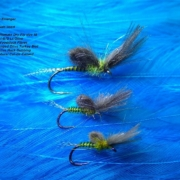 Tying-a-B.W.O-Emerger-May-Fly-by-Davie-McPhail