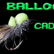 Tying-a-Balloon-Caddis-Dont-Pop-It-AndyPandy