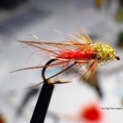 Tying-a-Big-Red-Hopper-Midas-Variant-by-Davie-McPhail