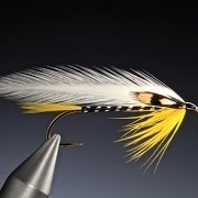 Tying-a-Black-Ghost-with-Barry-Ord-Clarke
