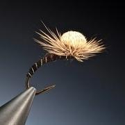 Tying-a-Deer-hair-suspeneder-midge-with-Barry-Ord-Clarke