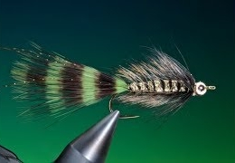 Tying-a-Flashy-Bugger-with-Barry-Ord-Clarke