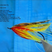 Tying-a-Floodtide-Dee-Style-Salmon-Fly-by-Davie-McPhail