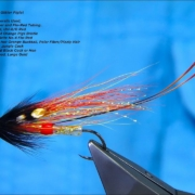Tying-a-Gold-Glitter-Piglet-Salmon-Fly-by-Davie-McPhail