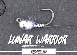 Tying-a-Lunar-Warrior-Jig-Trout-Fly-Pattern-166-PiscatorFlies