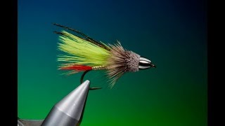 Tying-a-Marabou-Muddler-with-Barry-Ord-Clarke