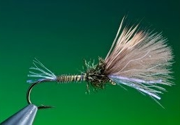 Tying-a-Mixed-wing-shuttlecock-with-Barry-Ord-Clarke