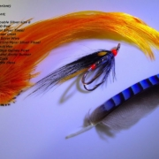 Tying-an-Executioner-Spey-Style-Variant-by-Davie-McPhail