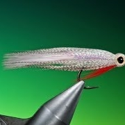 Tying-the-3M-Minnow-with-Barry-Ord-Clarke