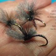 Tying-the-Aero-Dry-Winged-Midge-by-Davie-McPhail