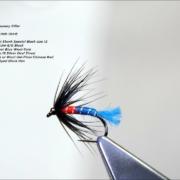Tying-the-Camasunary-Killer-with-Davie-McPhail
