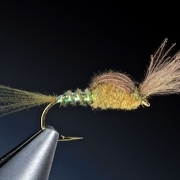 Tying-the-CdC-GP-Emerger-with-Barry-Ord-Clarke