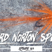 Tying-the-Howard-Norton-Special-Steelhead-and-Salmon-Fly-Pattern-Ep-164-PF