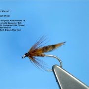 Tying-the-Jasper-Carrott-Soft-HackleWet-Fly-by-Davie-McPhail