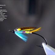 Tying-the-Logie-Low-Water-Salmon-Fly-with-Davie-McPhail