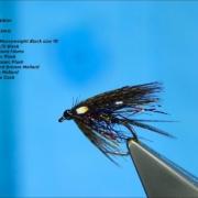 Tying-the-Mosaic-Dabbler-International-Size-by-Davie-McPhail
