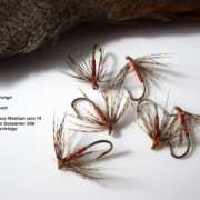 Tying-the-Partridge-Orange-Soft-HackleWet-Fly-with-Davie-McPha