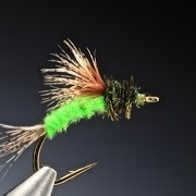 Tying-the-Partridge-caddis-emerger-with-Barry-Ord-Clarke
